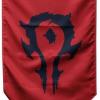 World of Warcraft - Horde Banner