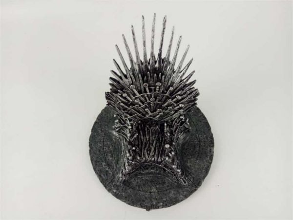 Game of Thrones Statue Gift Toy