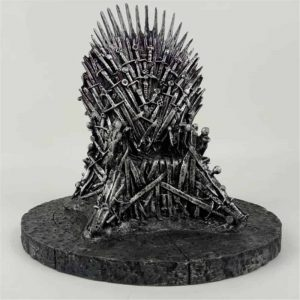 Game of Thrones Statuette