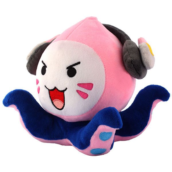 Dva-Pachimari-Toy-Plush