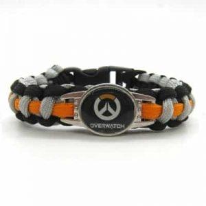 Overwatch Bracelet - Overwatch