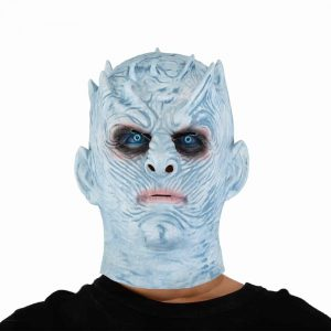 Game of Thrones Night King Mask
