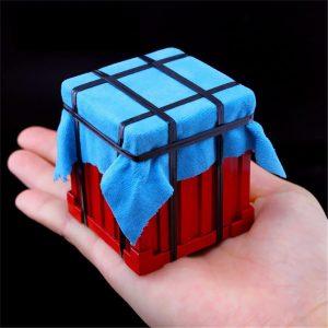 PUBG Storage box