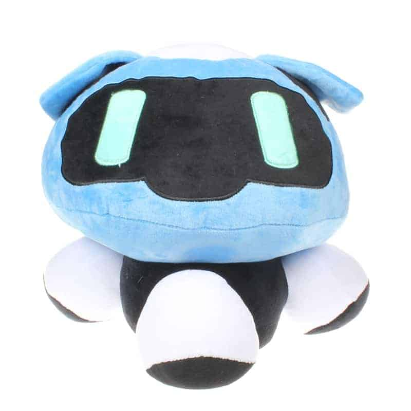 Mei Plush toy