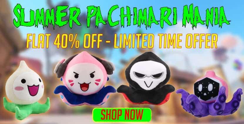 Overwatch-Pachimari-Mania-Summer-Sale