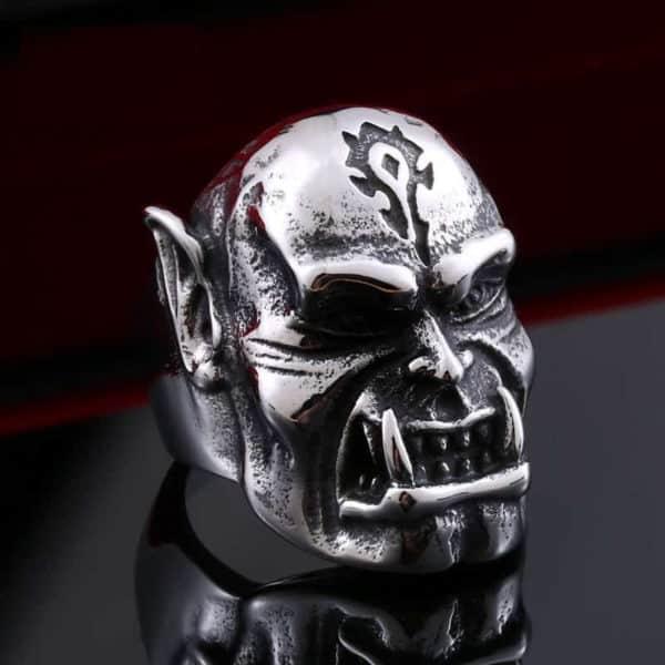 Buy WoW Horde Ring