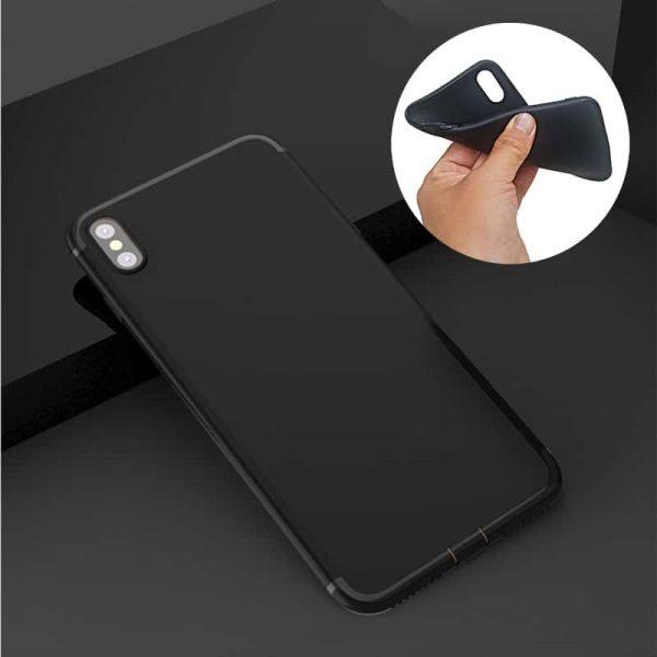 iphone fortnite case