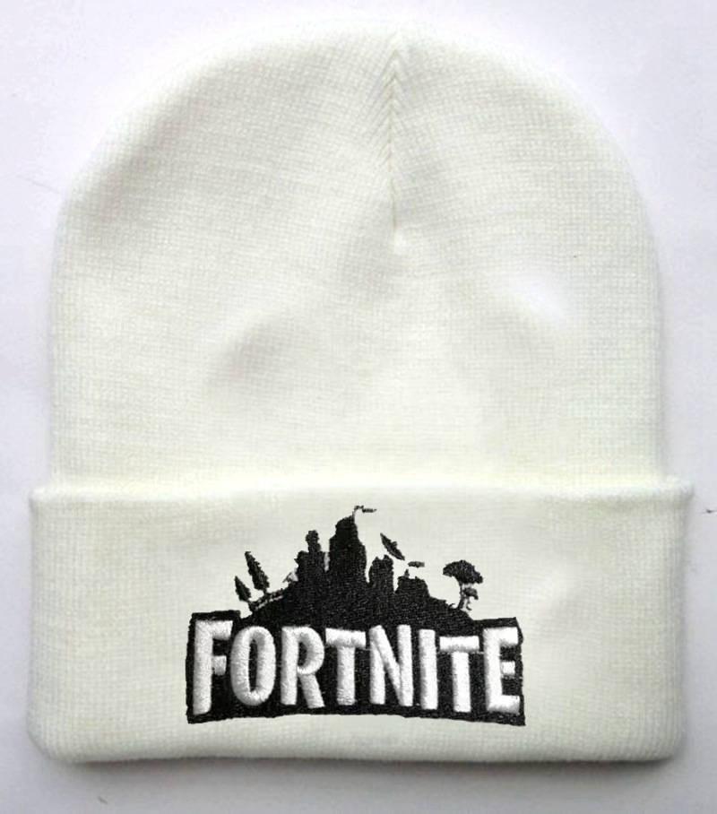 e1b0fb658ad Buy Fortnite Winter Hat - AmazingMerch (FREE SHIPPING)