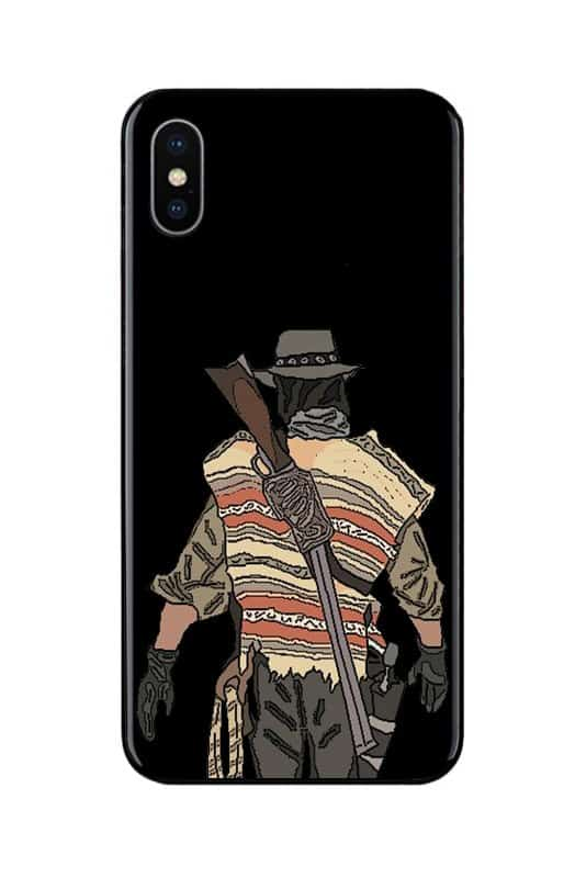 western case iphone