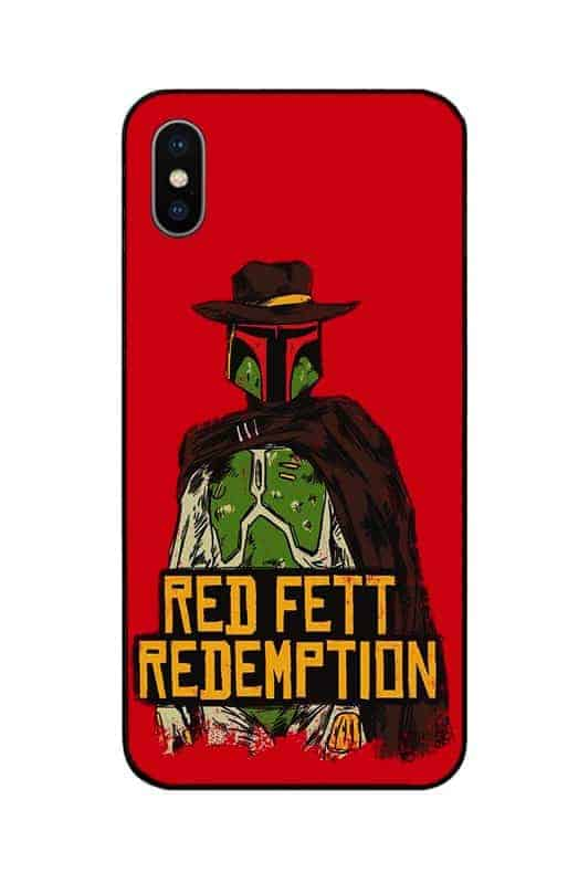main character red dead 2 case online
