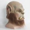 World of Warcraft Orgrim Doomhammer Mask 8