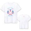 Overwatch T-Shirts 8
