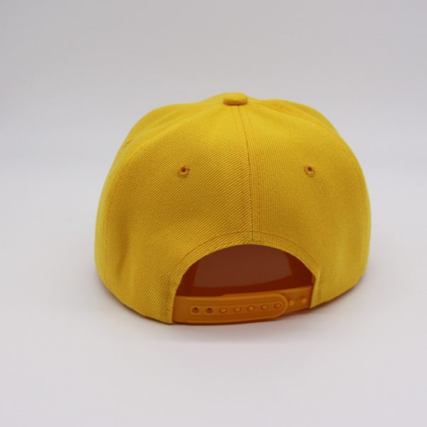 Pokemon: Pikachu Baseball Cap 6