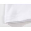 Pokemon Men's T-Shirt 8