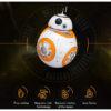 Star Wars: BB8 RC Robot 6
